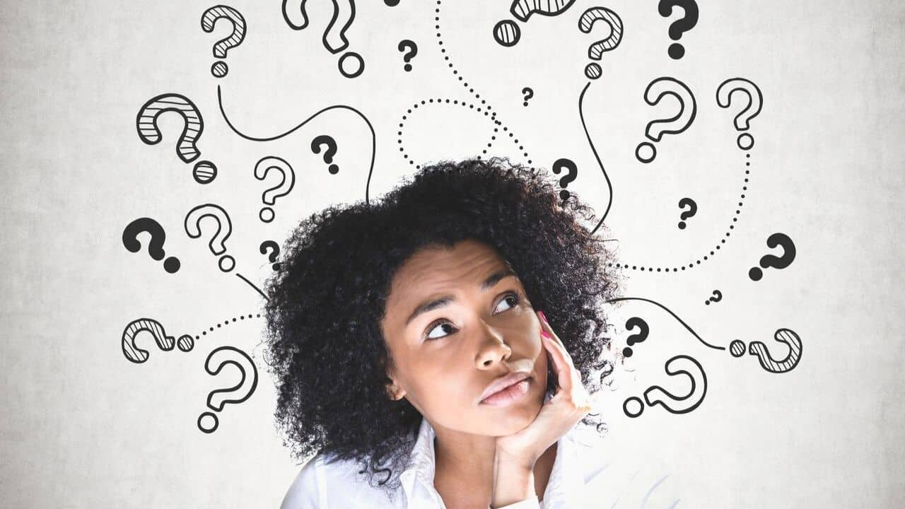 4 Questions You Should Ask A Business Coach Before Hiring Them!
