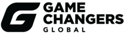 The Game Changers Global