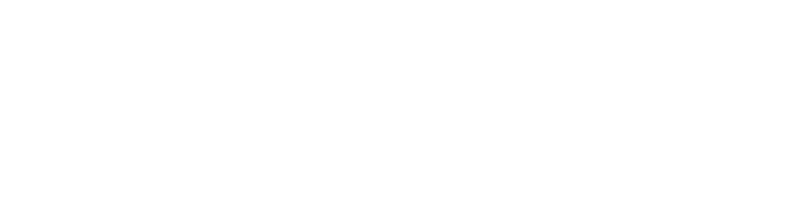 The Game Changers Logo